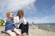 6 summer events for keeping bored kids entertained - from air displays to hip-hop classes