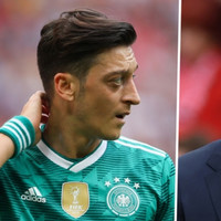 'That's not the real Ozil!' - Wenger on why Arsenal star flopped for Germany