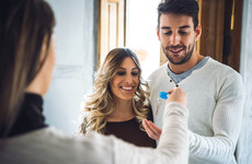 6 reasons a house sale can fall through - and how to make sure it doesn't happen to you