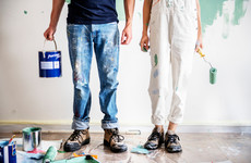 Here's how to ensure your home renovation stays bang on budget, according to a builder