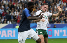 Ireland midfielder rewarded with improved Preston contract after superb 2017-18 campaign