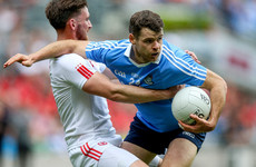 GAA confirm fixture details for rounds two and three of All-Ireland Super 8s