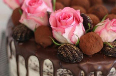 Whiskey, food and unbelievable cakes: Kate Packwood on her mouthwatering baking photos