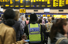 Assaults, muggings, sexual harassment: Is it time for Ireland's own transport police service?