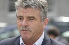 Sinn Féin proposes 48% tax rate for Budget