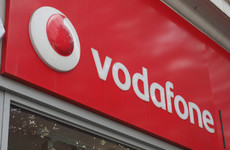 Vodafone apologises after network goes down in many parts of country