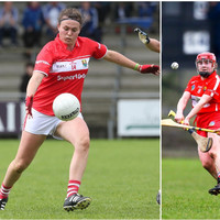TV coverage to cause potential All-Ireland semi-final clash for dual players