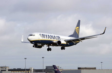 Ryanair pilots announce two further strikes - Friday 20 July and Tuesday 24 July