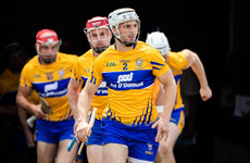 Clare stick with same formula for All-Ireland quarter-final against Wexford