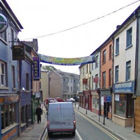 Man dead in Cork after 'altercation' on street in Mallow