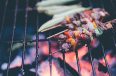 Kitchen Secrets: What's your go-to dish for a BBQ?
