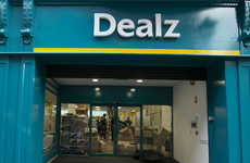 Dealz faces a Wexford store's closure after losing another battle over an unauthorised outlet