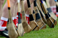Derry GAA in mourning following death of 19-year-old inter-county hurler