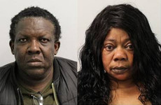 'Parasitic fraud': Man and woman jailed for claiming to have lived in Grenfell Tower