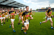 2 switches each as Kilkenny and Limerick name All-Ireland quarter-final teams