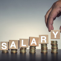 Poll: Should the minimum wage be increased by 25% to �11.90 an hour?