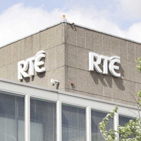 Poll: Should Revenue collect the TV licence fee?