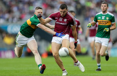 As It Happened: Kerry v Galway, All-Ireland senior football Super 8s