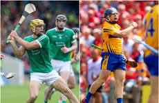 Do you agree with the All-Ireland SHC quarter-final man-of-the-match winners?