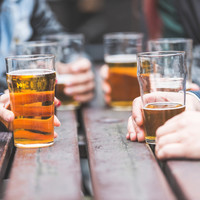 Poll: Should Garda stations have 'drunk tanks'?