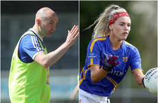 Tipperary boss claims Kerry Super 8s match the reason for dual fixture clash