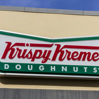 Krispy Kreme to create 150 jobs in Dublin
