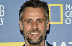 TV presenter Richard Bacon has emerged from a six-day coma
