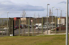 Child at Oberstown detention centre has a €25,000 contract out on his life