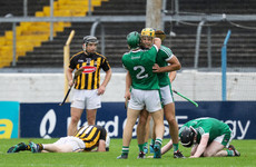 'Limerick fans are great but maybe we have a habit sometimes of getting ahead of ourselves'