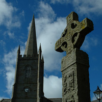 Your summer in Ireland: 5 must-see sites in Monaghan