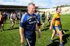 Croker Calling - Clare's season already feels like progress after they return to semi-final stage