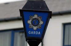 Gardaí upgrade Waterford assault case to murder investigation following postmortem