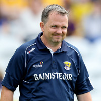 Will Davy Fitz stay with Wexford, Dublin-Tyrone similarities and Roscommon's dilemma
