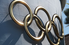 Olympic Council has €300,000 funding approved on basis it's not to be used on 'legacy issues'