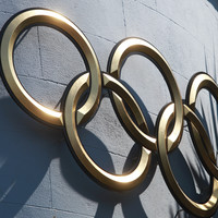 Olympic Council has �300,000 funding approved on basis it's not to be used on 'legacy issues'