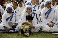 Mother Teresa's childcare homes to be inspected after allegations of staff illegally selling babies
