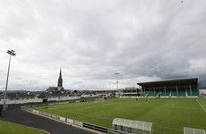 Limerick players vote in favour of strike action while club and players' union release separate statements