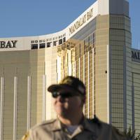 The Mandalay Bay hotel has sued hundreds of victims of the Las Vegas massacre