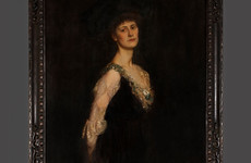 Constance Markievicz to be formally honoured at House of Commons today