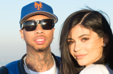 Tyga is pissed off over Kylie Jenner's GQ cover with Travis Scott... it's The Dredge
