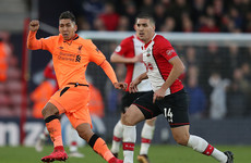 These 7 Premier League fixtures will be exclusive to Irish Sky Sports customers