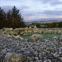 Your summer in Ireland: 5 must-see sites in Sligo
