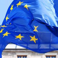 Speak Irish? The EU wants 72 translators
