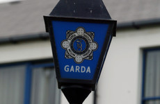 26-year-old man missing from Dublin found