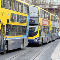 'Everyday bus users are refusing to fold up their buggies to allow wheelchair users on board'