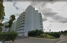 Irish teen dies after falling from hotel balcony in Majorca