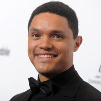 Trevor Noah has hit back at criticism from the French Ambassador about his 'Africa won the World Cup' joke