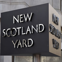 67 arrested as Met Police 'remove dangerous individuals from communities they're abusing'