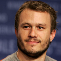 So it turns out nobody understood why Heath Ledger was cast as the Joker in 'The Dark Knight'