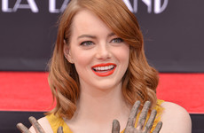 9 candid tidbits we learnt when Jennifer Lawrence interviewed Emma Stone